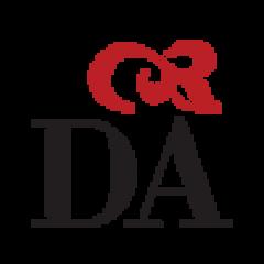 Comitato Berna — Società Dante Alighieri