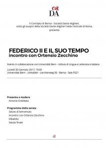Volantino conferenza 300117 + link pdf